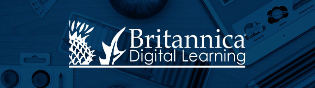 Britannica_Digital_Learning