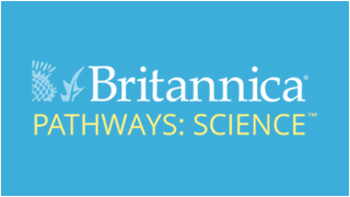 Britannica Pathways Science